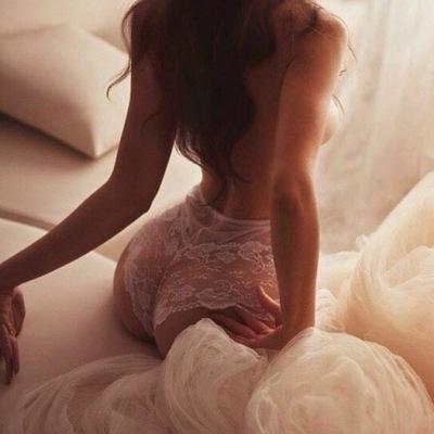 surgut-salon-eroticheskogo-massazha