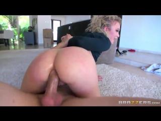 Клевое порно анал фото 635-73