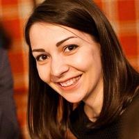 Наташа Нефедьева