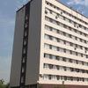 СД- хостел Москва