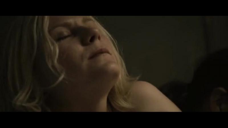 russkie-aktrisi-golie-video-iz-filmov