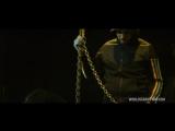 Fabolous Feat. Daphne Larue - Started Something