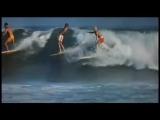 Charo  The Salsoul Orchestra - Dance A Little Bit Closer (Salon Acapulco Edit)