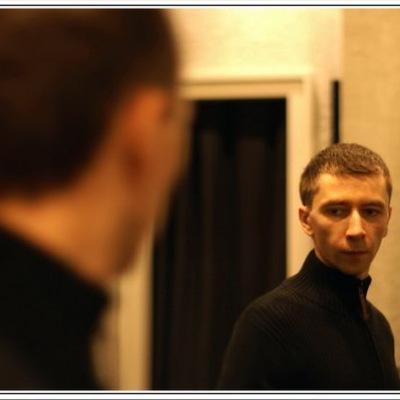 Андрей Оглоблин