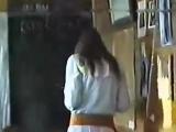 015. Веды. Асгардское духовное училище. Культура и традиция 002
