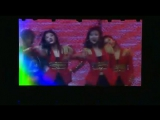 FANCAM 19.03.16 9MUSES - Presentation of clips from `Muse in the City` Concert @ `Muse in the City` Guangzhou Fanmeeting