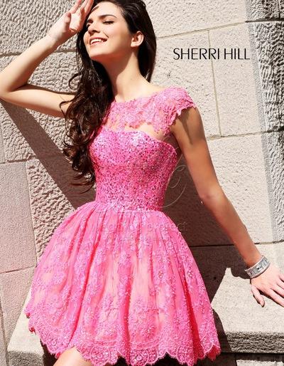 455c4b13329 Вечерние платья на прокат