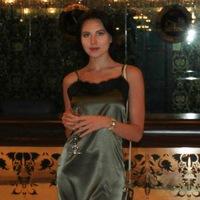 Юлия Махонина фото