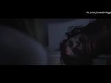 Нина навсегда (2015) Трейлер