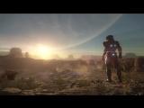 MASS EFFECT™: ANDROMEDA | Премьерный трейлер | E3 2015