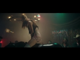 A-Trak - We All Fall Down feat. Jamie Lidell OFFICIAL VIDEO