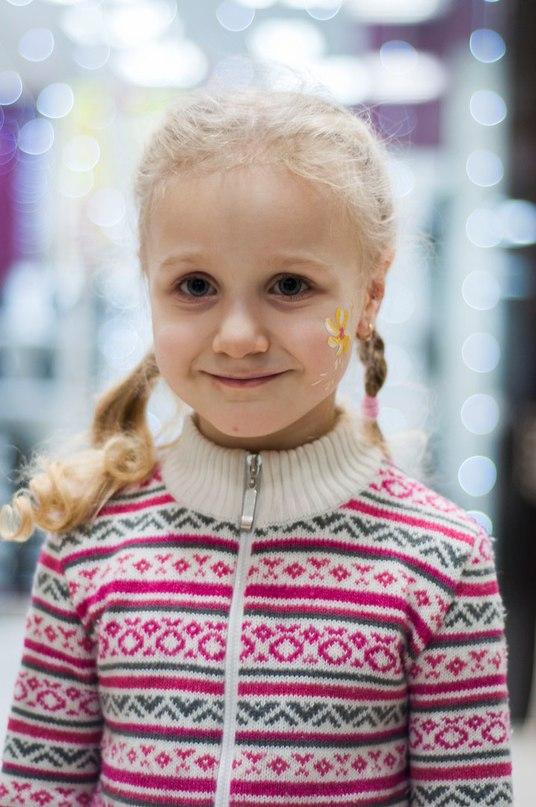 Ольга Алексеюк |