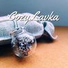 CozyLavka. Украшения ручной работы
