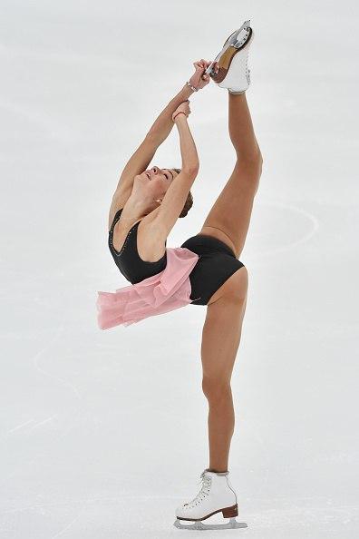Мария Артемьева - Страница 2 JkEUARTZq3w