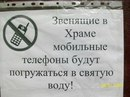 Леонид Смитт фото #38