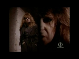 Lita Ford and Ozzy Osbourne - Close My Eyes Forever клип HD 720