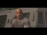 Клип на фильм форсаж 5Fast five(2011).wmv - 1452342558346