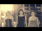 группа Серебро - Дыши Со Мной (2007 год)