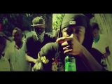 Rifle Behaviour Medley vk.comwatchdem - Navino , Deablo , Aidonia , Bounty killa