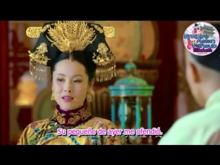 Chronicle of Life Capitulo 20/Empire Asian Fansub