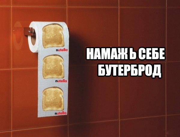http://cs629531.vk.me/v629531716/a20c/9akUoHHlMFc.jpg