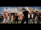 Olivia Newton and John Travolta - You're The One That I Want