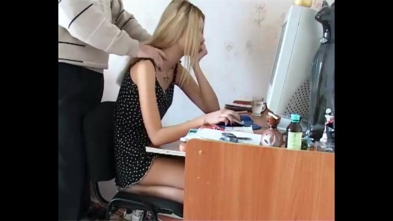 Видео с тегом: Отец ебет дочь - смотреть порно онлайн