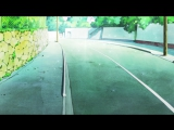 Sakamichi no Apollon TV ED01 - Altair (Hata Motohiro)