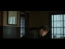 И грянул шторм - Русский Трейлер (2016) Крис Пайн, Холлидей Грейнджер Фильм HD
