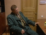 Агент национальной безопасности 3 сезон 6 серия 2001г