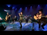 Scorpions-Dust In The Wind.