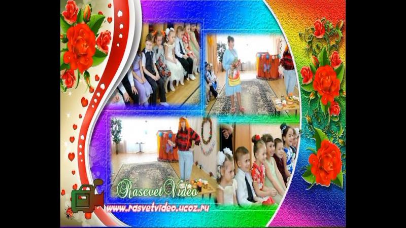 видеофотопро.ру - фото 6