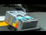 Холодный пуск двигателя - Супротек в Первая передача НТВ