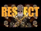 Патриарх Кирилл яхта деньги и машина __ Patriarch Kirill yacht money and car