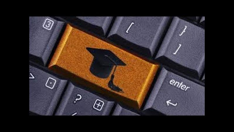 США 3677: Стоит ли тратить время и деньги на получение высшего образования в IT сфере?