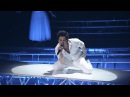 Один в один! Руслан Алехно. Дима Билан - «Believe»