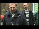Неполитические портеты - Владимир Жириновский - Дом (~1995)