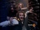 Master's Hammer - Cerna Svatozar - with lyrics - Official Videoclip HQ
