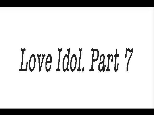 ♥ Littlest Pet Shop L♡VE ID☆L!! (Episode7) ♥