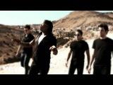 Newsboys - Born Again (Official Music Video)