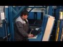 О ведущем российском производителе металлической мебели Промет
