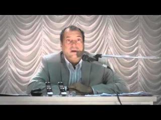Лазарев С. Н. Как из двоечника сделать отличника по педагогике Амонашвили