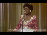 Sarah Vaughan - Fool on the Hill
