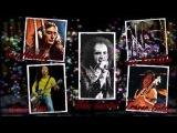 Uriah Heep-The Dance(Innocent Victim)1977