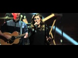 We Will Run - Unstoppable Love Jesus Culture feat Kim Walker-Smith - Jesus Culture Music