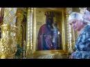 Богородичные иконы Золотого кольца РОССИИ.Богородица, Дева, радуйся!