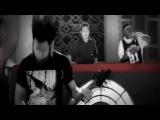 X-Ecutioners Ft. Limp Bizkit - It's going down My Way (Mashup)