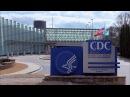 Фильм ОТВАКЦИНЕНЫ От Подлога к Катастрофе Часть 2 вакцины аутизм Вакциненные