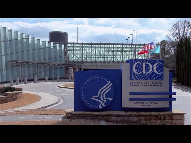 Фильм ОТВАКЦИНЕНЫ: От Подлога к Катастрофе. Часть 2 (вакцины, аутизм, Вакциненные)