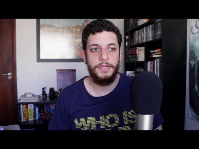 Rio de Janeiro faliu - E aí, o que você aprendeu?